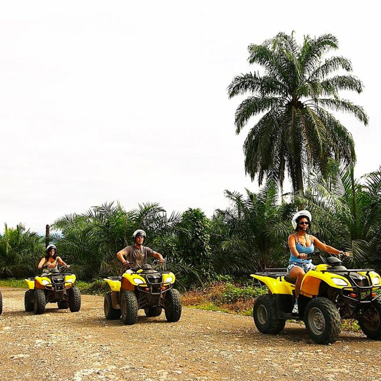 tours-atv-adventure-rainforest
