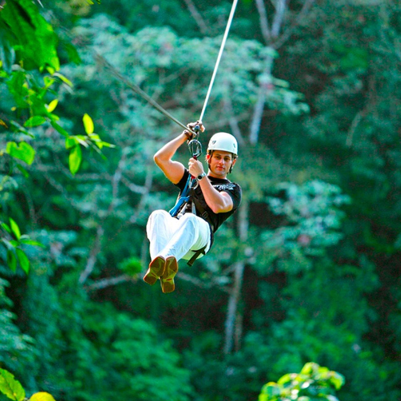 tours-canopy-zip-line