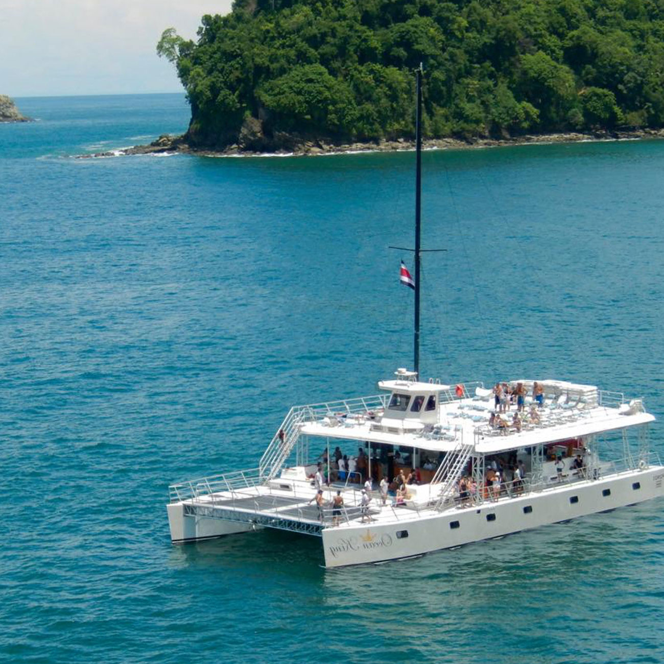 tours-catamaran