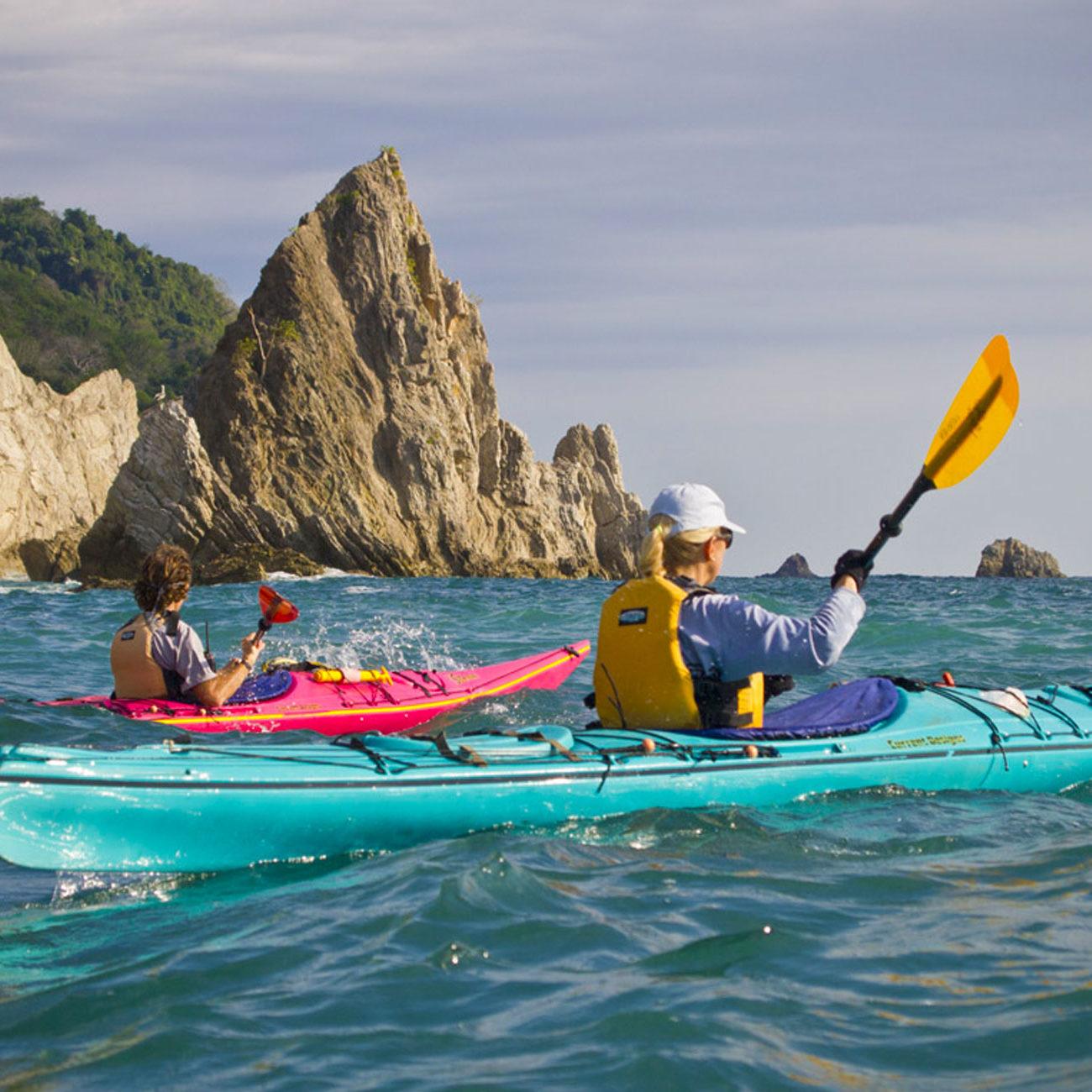 tours-ocean-kayaking
