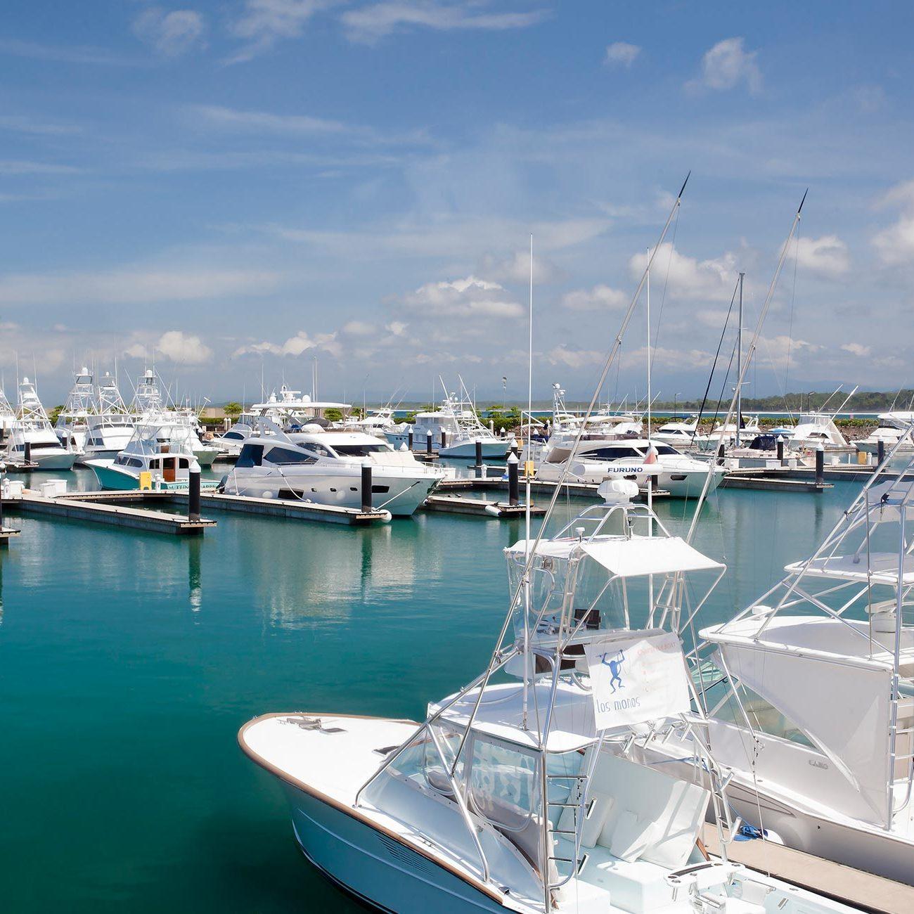 tours-sport-fishing-charter