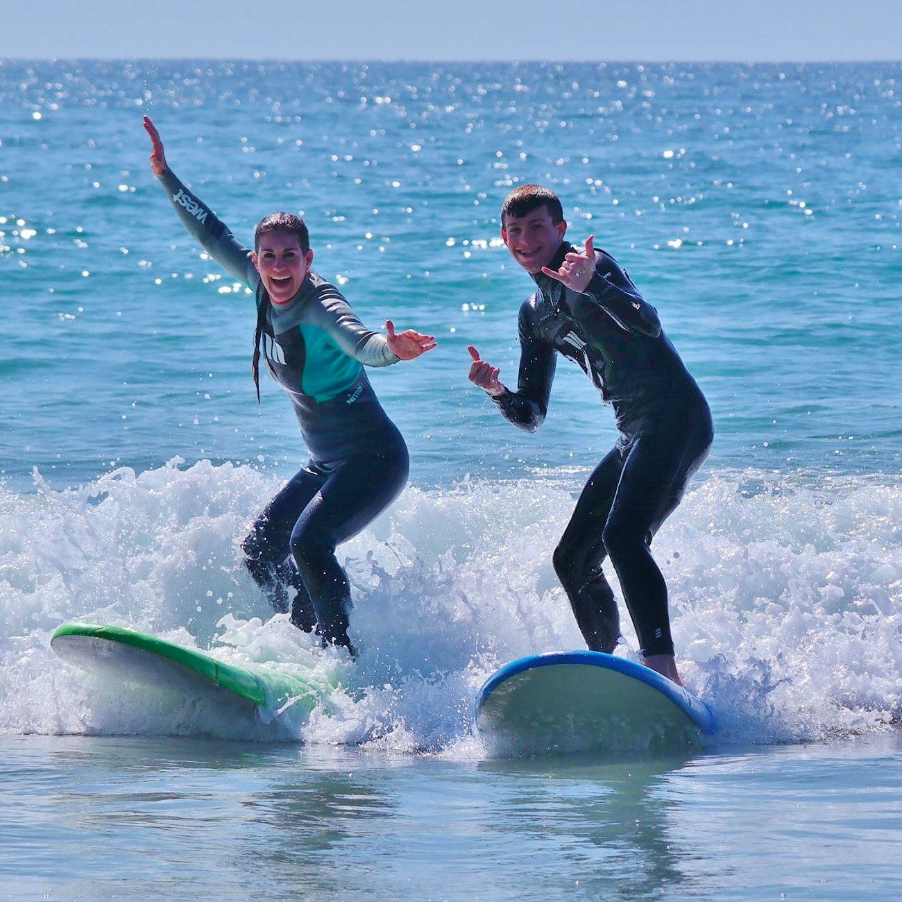 tours-surf-lessons